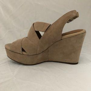 Shoes Valentino Rockstud Look Alike Gladiator Sandal